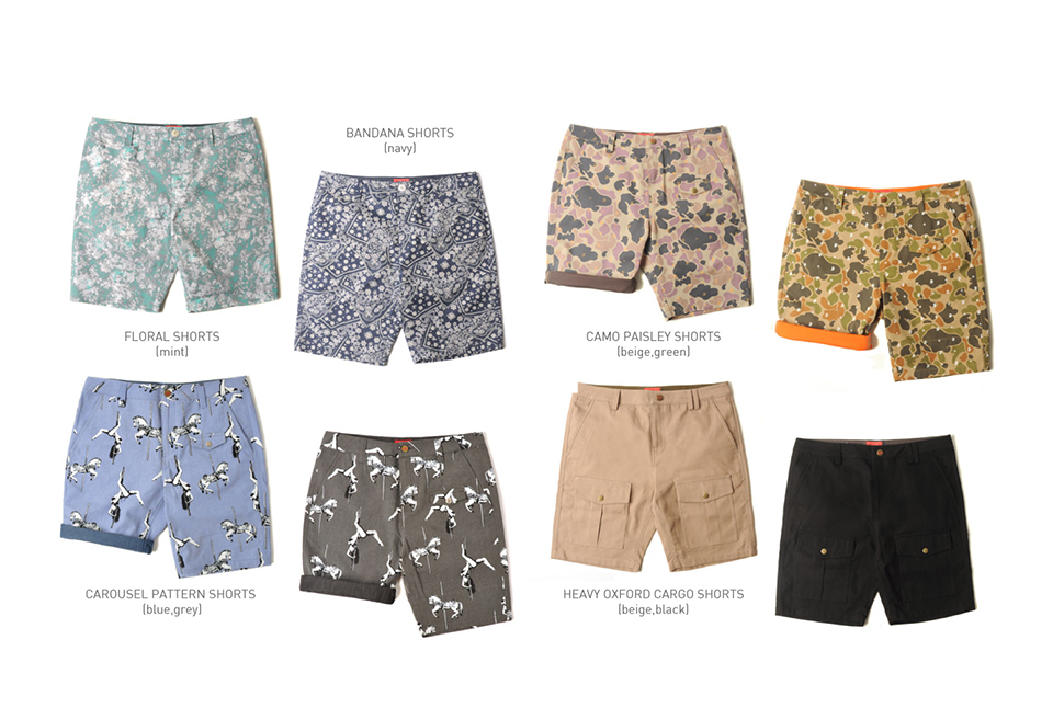 14summer products-01-01-13.jpg